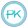 PhanKhangHome Logo