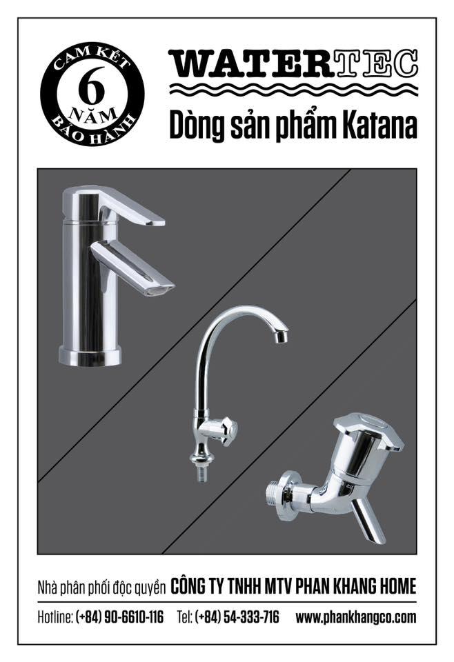 dong-san-pham-katana-se-co-mat-tai-viet-nam-vao-ngay-15-6