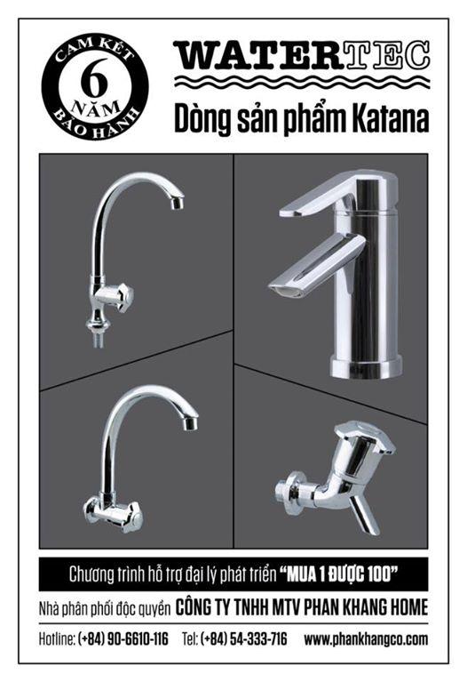 dong-san-pham-moi-katana-dang-bao-tuoi-tre-12-07-2017