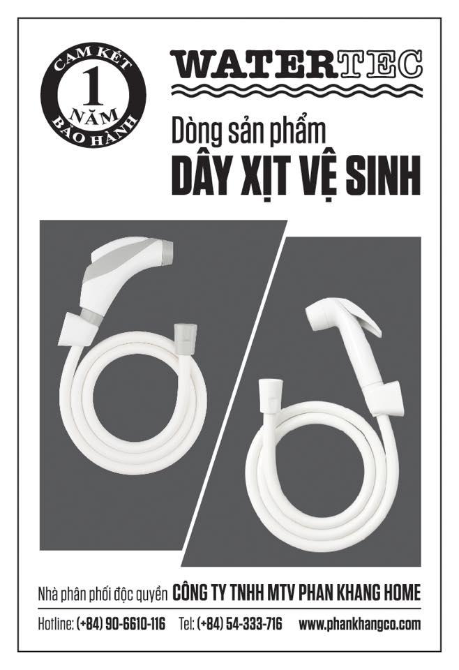 dong-san-pham-voi-xit-malaysia-401-301