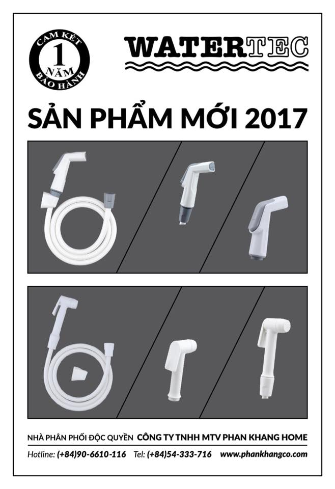 dong-san-pham-voi-xit-watertec-401-va-501