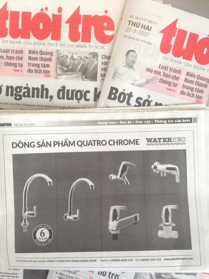 dong-san-pham-watertec-quatro-chrome-2