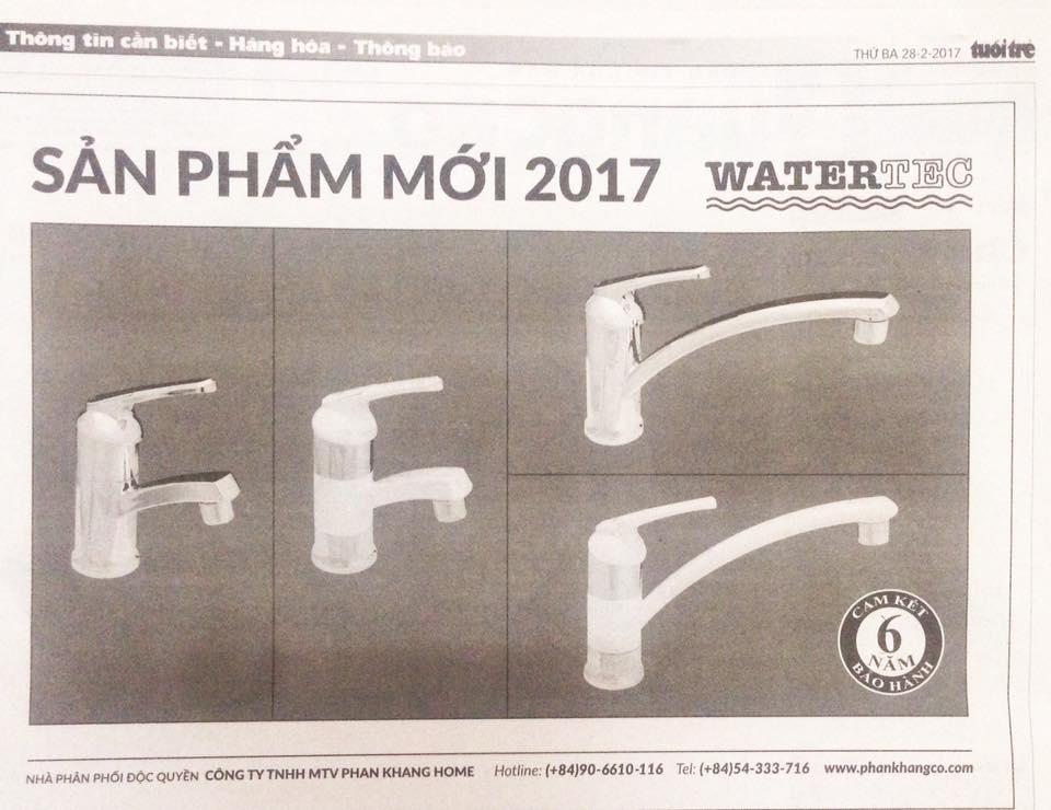 ra-mat-dong-san-pham-nong-lanh-moi-2017