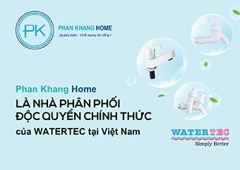 phan khang news