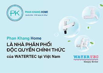 dong-san-phan-watertec-don-bay-don-slt