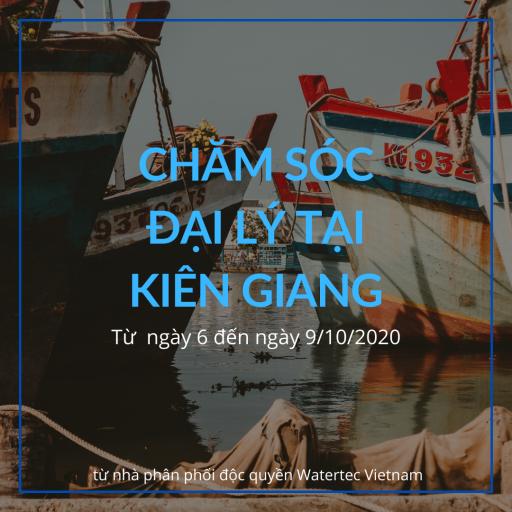 watertec-den-tham-cac-dai-ly-tai-mien-tay