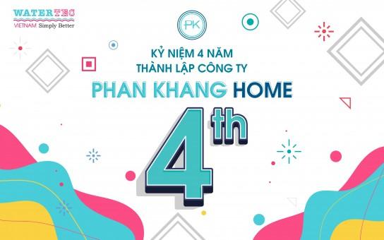 ky-niem-4-nam-dong-hanh-cung-watertec