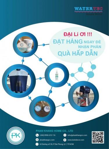 watertec-viet-nam-phan-khang-home-qua-tang-cham-soc-khach-hang