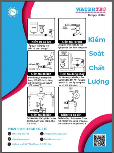 watertec-viet-nam-cac-bai-test-kiem-tra-chat-luong-san-pham