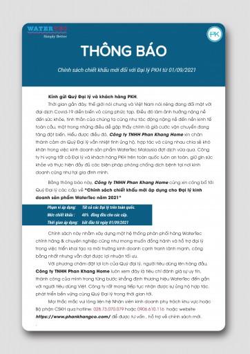 chinh-sach-moi-240821