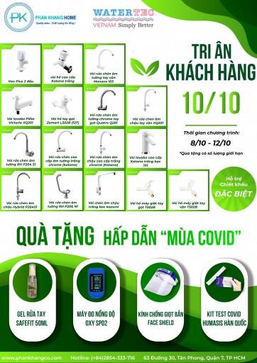 -chuong-trinh-ho-tro-1010