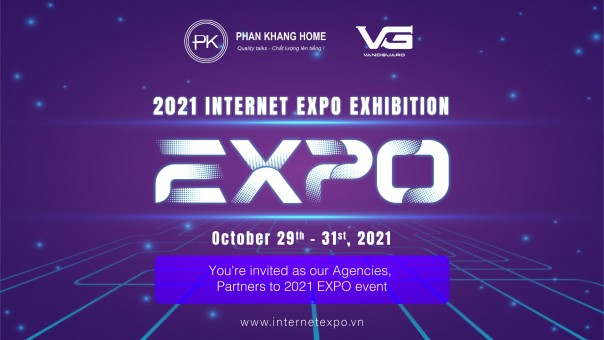 tb-thu-moi-tham-du-trien-lam-internet-expo-2021