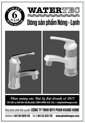 dong-san-pham-nong-lanh-katana