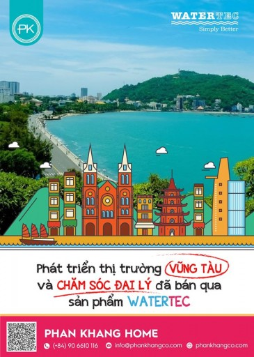 khao-sat-thi-truong-tai-vung-tau-ngay-19-11-2019