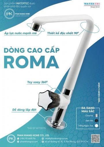 dong-san-pham-cao-cap-roma-sap-co-mat-tai-viet-nam_1