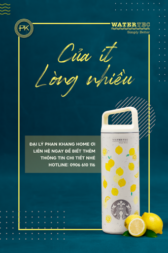 tri-an-dai-ly-dong-hanh-cung-watertec-viet-nam_1
