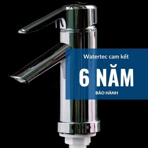 tai-sao-watertec-tu-tin-bao-hanh-len-den-6-nam_1