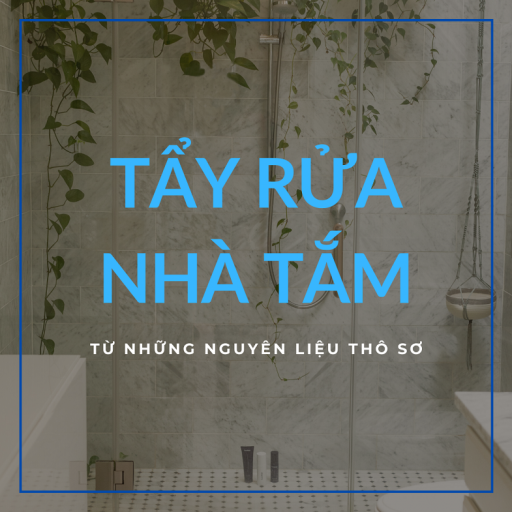 thu-su-dung-nguyen-lieu-tho-so-tay-rua-nha-tam-va-cai-ket