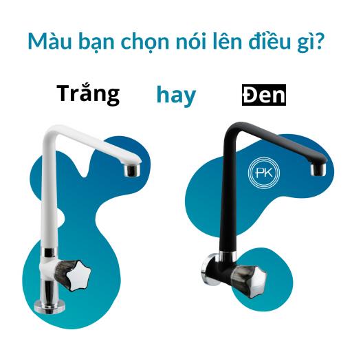 mau-ban-chon-the-hien-dieu-gi