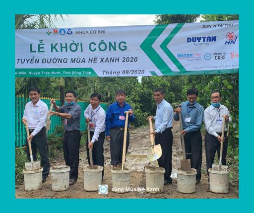 watertec-vietnam-dong-hanh-cung-tuyen-duong-mua-he-xanh-2020