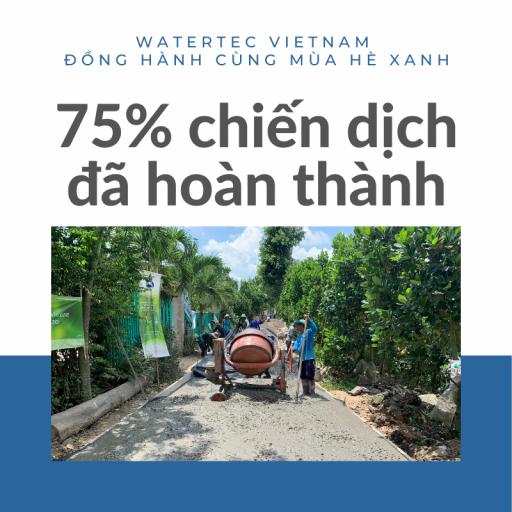 watertec-vietnam-da-dong-hanh-cung-mua-he-xanh-chang-duong