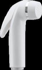WT001S-6HBPXTM-1 Đầu xịt vệ sinh 312