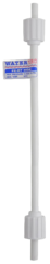 WT001Y-6HSPDTR-1 Dây cấp PVC 4 Tấc