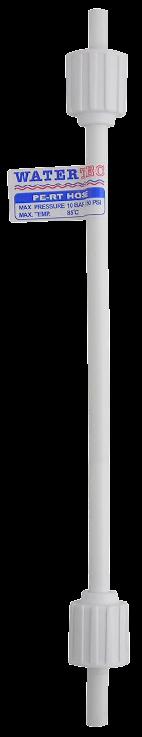 WT001Z-6HSPDTR-1 Dây cấp PVC 6 Tấc