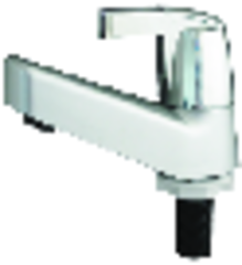 WT002S-6QUVLMT-1 Vòi lavabo Pillar Quatro 201